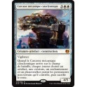MTG Magic ♦ Kaladesh ♦ Carcasse Mécanique Cataclysmique FOIL VF Mint