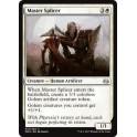 MTG Magic ♦ Modern Masters 3 ♦ Master Splicer English Mint