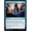 MTG Magic ♦ Modern Masters 3 ♦ Compulsive Research English Mint