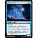 MTG Magic ♦ Modern Masters 3 ♦ Wall of Frost English Mint