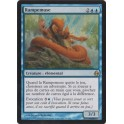 MTG Magic ♦ Morningtide ♦ Rampemuse VF NM