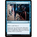 MTG Magic ♦ Modern Masters 3 ♦ Serum Visions FOIL English Mint