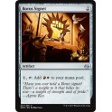 MTG Magic ♦ Modern Masters 3 ♦ Boros Signet FOIL English Mint