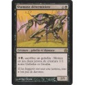 MTG Magic ♦ Morningtide ♦ Shamane Déterministe VF NM