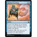 MTG Magic ♦ Modern Masters 3 ♦ Mystical Teachings FOIL English Mint