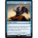 MTG Magic ♦ Amonkhet ♦ Conservateur de mystères VF Mint