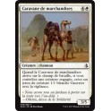 MTG Magic ♦ Amonkhet ♦ Caravane de marchandises VF Mint