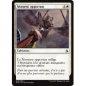 MTG Magic ♦ Amonkhet ♦ Moment opportun VF Mint