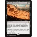 MTG Magic ♦ Amonkhet ♦ Ombre de la Tombe FOIL VF Mint