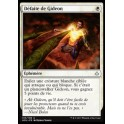 MTG Magic ♦ Age de la Destruction ♦ Défaite de Gidéon VF Mint