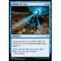 MTG Magic ♦ Age de la Destruction ♦ Défaite de Jace VF Mint
