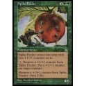 MTG Magic ♦ Stronghold ♦ Spike Feeder English NM