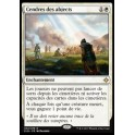 MTG Magic ♦ Ixalan ♦ Cendres des abjects VF Mint