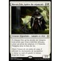 MTG Magic ♦ Ixalan ♦ Mavren Fein, apôtre du crépuscule VF Mint