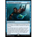 MTG Magic ♦ Ixalan ♦ Adaptation ésotérique VF Mint
