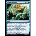 MTG Magic ♦ Ixalan ♦ Blâme du fleuve VF Mint