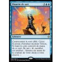 MTG Magic ♦ Ixalan ♦ Flouerie de sort VF Mint