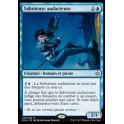 MTG Magic ♦ Ixalan ♦ Saboteuse audacieuse VF Mint