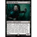 MTG Magic ♦ Ixalan ♦ Pillarde de ruine VF Mint