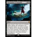 MTG Magic ♦ Ixalan ♦ Pourparlers à l'ossuaire VF Mint