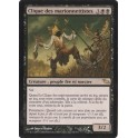 MTG Magic ♦ Shadowmoor ♦ Clique des Marionnettistes VF NM