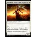 MTG Magic ♦ Ixalan ♦ Marcheciel portée par le crépuscule VF Mint