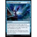 MTG Magic ♦ Ixalan ♦ Dispersion de la vigie VF Mint