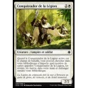 MTG Magic ♦ Ixalan ♦ Conquistador de la Légion VF Mint