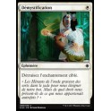 MTG Magic ♦ Ixalan ♦ Démystification VF Mint