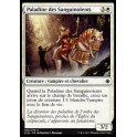 MTG Magic ♦ Ixalan ♦ Paladine des sanguinolents VF Mint