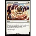 MTG Magic ♦ Rivals of Ixalan ♦ Décret du Sphinx French Mint