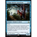 MTG Magic ♦ Rivals of Ixalan ♦ Coupe-bourse astucieuse French Mint