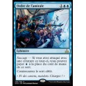MTG Magic ♦ Rivals of Ixalan ♦ Ordre de l'amirale French Mint