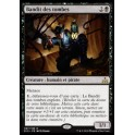 MTG Magic ♦ Rivals of Ixalan ♦ Bandit des tombes French Mint