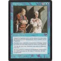 MTG Magic ♦ Tempest ♦ Duplicité VF NM
