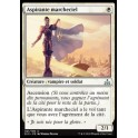 MTG Magic ♦ Rivals of Ixalan ♦ Aspirante marcheciel French Mint