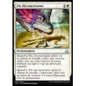MTG Magic ♦ Rivals of Ixalan ♦ Fin déconcertante French Mint