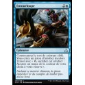 MTG Magic ♦ Rivals of Ixalan ♦ Entourloupe French Mint