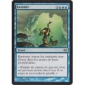 MTG Magic ♦ Eventide ♦ Inonder VF NM