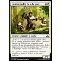 MTG Magic ♦ Rivals of Ixalan ♦ Conquistador de la Légion French Mint