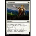 MTG Magic ♦ Rivals of Ixalan ♦ Consécration French Mint