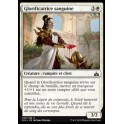 MTG Magic ♦ Rivals of Ixalan ♦ Glorificatrice sanguine French Mint