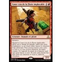 MTG Magic ♦ Rivals of Ixalan ♦ Casse-cou de la Flotte implacable FOIL French Mint