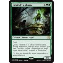MTG Magic ♦ Eldritch Moon ♦ Esprit de la Chasse FOIL VF Mint