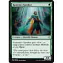 MTG Magic ♦ Ixalan ♦ Kumena's Speaker FOIL English Mint