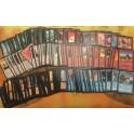 MTG Magic ♦ 3rd Edition 94 FBB BN ♦ Lot de 130 communes/peu communes VF NM