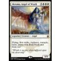 MTG Magic ♦ Masters 25 ♦ Akroma Angel of Wrath English Mint