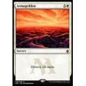 MTG Magic ♦ Masters 25 ♦ Armageddon English Mint