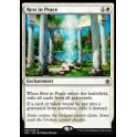 MTG Magic ♦ Masters 25 ♦ Rest in peace English Mint