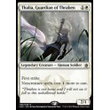 MTG Magic ♦ Masters 25 ♦ Thalia, Guardian of Thraben English Mint